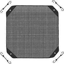 AC Defender, Air Conditioner Units Cover, AC Cover