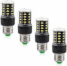AC85-265 V Edison Candelabra E27 3W LED Corn Light