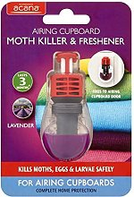 Acana Airing Cupboard Moth Killer