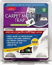 Acana Carpet/Upholstery Moth Trap