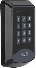 Access Control Keypad, Entry Control Durable