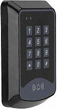 Access Control Keypad, Waterproof 1000 Users