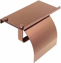 Accessories Bath Toilet Paper Holder Stainless