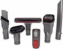 Accessories Kit Replacement for Dyson V8 V7 V6 V10