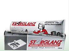 Accessories - Starglanz 150ml (1 Accessorie)