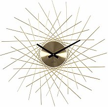 Acctim 'Lohne' Design Spoke Style Metal