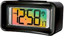 Acctim 71603 Guardia Alarm Clock, Radio