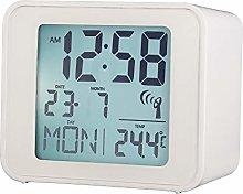 Acctim 71892 Cole Radio controlled alarm clock