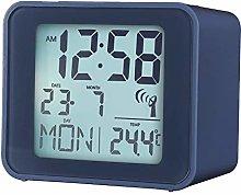 Acctim 71899 Cole Radio controlled alarm clock