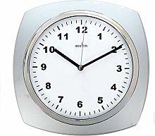Acctim Amersham Wall Clock 21257