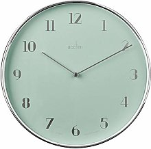 Acctim Belfair 22665 Wall Clock with Frost dial