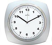 Acctim CK1250 AMBERSHAM WALL CLOCK
