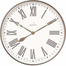Acctim Northfield 22768 Wall Clock in