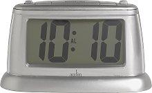 Acctim Smartlite Extra Large Alarm Clock