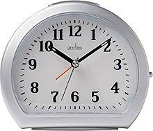 Acctim Smartlite Light Sensor Sweeper Alarm Clock