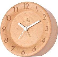 Acctim Tabletop Clock Acctim