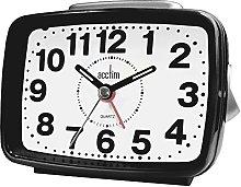 Acctim Titan 2 Alarm Clock with Sweeping Hand