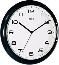 Acctim Wall Clock 92/302
