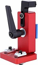 Accurate Scale Miter Track Stop, Woodworking Tool,