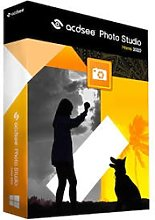 ACDSee Photo Studio Home 2021