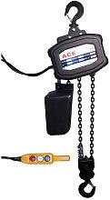 ACE - 2 Ton Electric Chain Hoist 220V 3M (Single