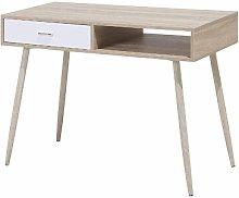 Ace Desk Fjørde & Co