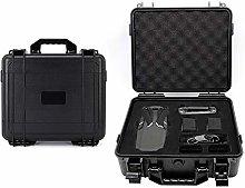 ACHICOO Explosion-proof Box D-J-I MA-VIC 2 Pro