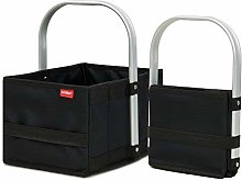 achilles Handle-Box Kids Small shopping basket