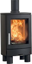 ACR NEO 1F Ecodesign Ready Wood Burning Stove