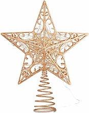 Acreny Christmas tree lights