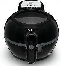 Actifry Advance Health Fryer Tefal