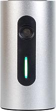 Active Oxygen Air Purifier Rechargeable Desktop