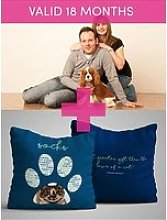 Activity Superstore The Perfect Gift For Pet