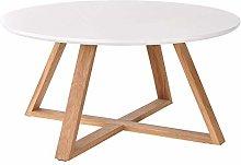ACUIPP Living Room Niture Home Coffee Table,