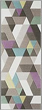ACUY Kitchen Rug Rectangular Carpet,