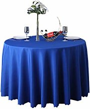 ACVIP Hotel Restaurant Banquet Wedding Solid Color