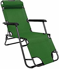 ACWZX camping chair, lounge chair, leisure
