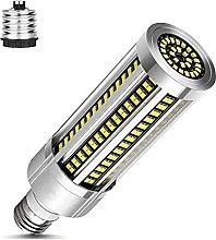 ACXLONG 60W Very Bright Light Bulbs LED Bulbs (600
