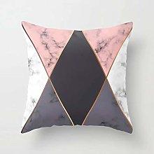 ACYKM Cushion Cover Sofa pillowcase Digital