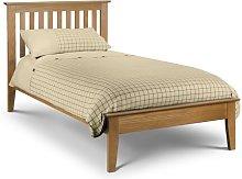 Adalee Bed Frame August Grove