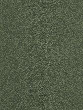 Adam Carpets Castlemead Twist Carpet, Mixed Colours