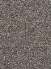Adam Carpets Castlemead Twist Carpet, Neutrals &