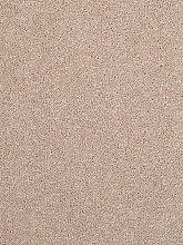 Adam Carpets Castlemead Twist Carpet, Reds