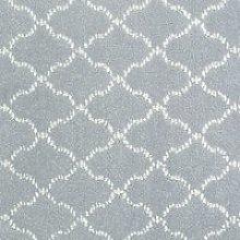 Adam Carpets Catherine Lace Twist Carpet