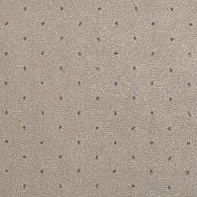 Adam Carpets Catherine Pinpoint Twist Carpet