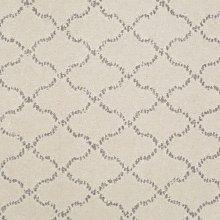 Adam Carpets Catherine Pinpoint Twist Carpet