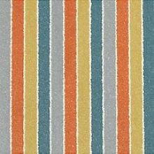 Adam Carpets Deckchair Stripe Twist Carpet