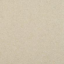 Adam Carpets Fine Worcester Twist Carpet