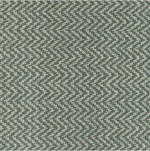 Adam Carpets Flare Twist Carpet