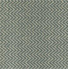 Adam Carpets Flare Twist Carpet